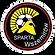 SPARTA_Wszemir%C3%B3w_edited.png