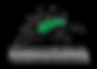 logo%20lgd_edited.png