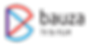 Bauza TV logo.png