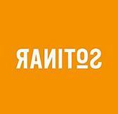 スクリーンショット 2021-06-29 15.00.47.png
