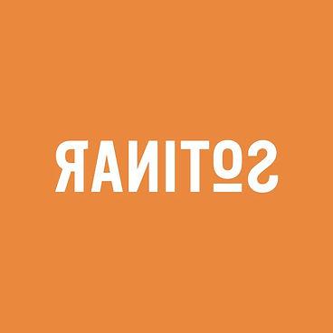 daikanyama_ranitos_logo.jpg