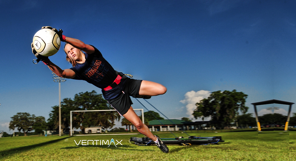 VertiMax / Vedere Ventures