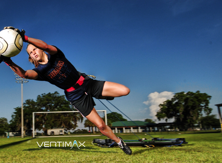 VERTIMAX & VEDERE VENTURES TEAM UP TO FUEL EXPANSION
