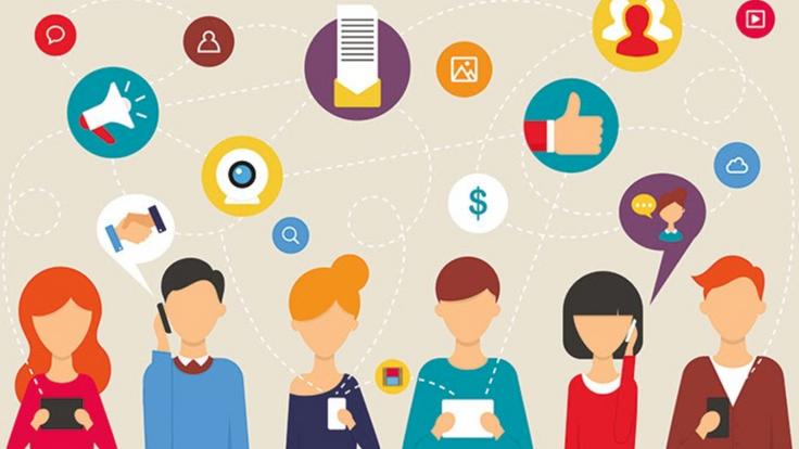 How Great Brands Deliver Awesome Customer Service Via Digital Platforms.
