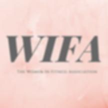 wifa.png