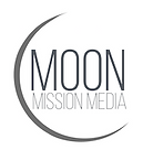 Moon mission profile.png