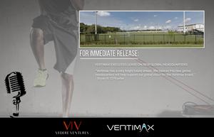 VertiMax Global Headquarters