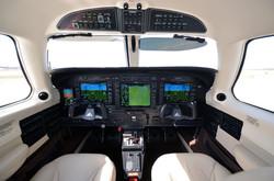 2019 Piper M500 - N574MA