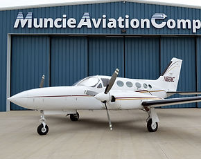 Pre-Owned Aircraft Sales