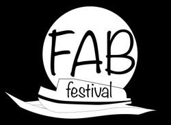 FAB-01-07