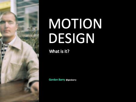 Design Yeah!