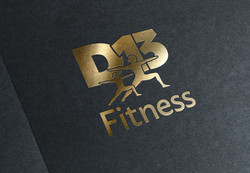 D13 Logo Design