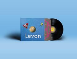 Levon