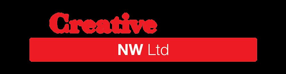 Creative Solutions (NW) Ltd logo