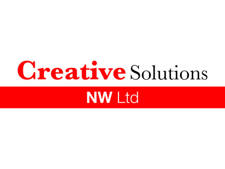 Finding Creative Solutions