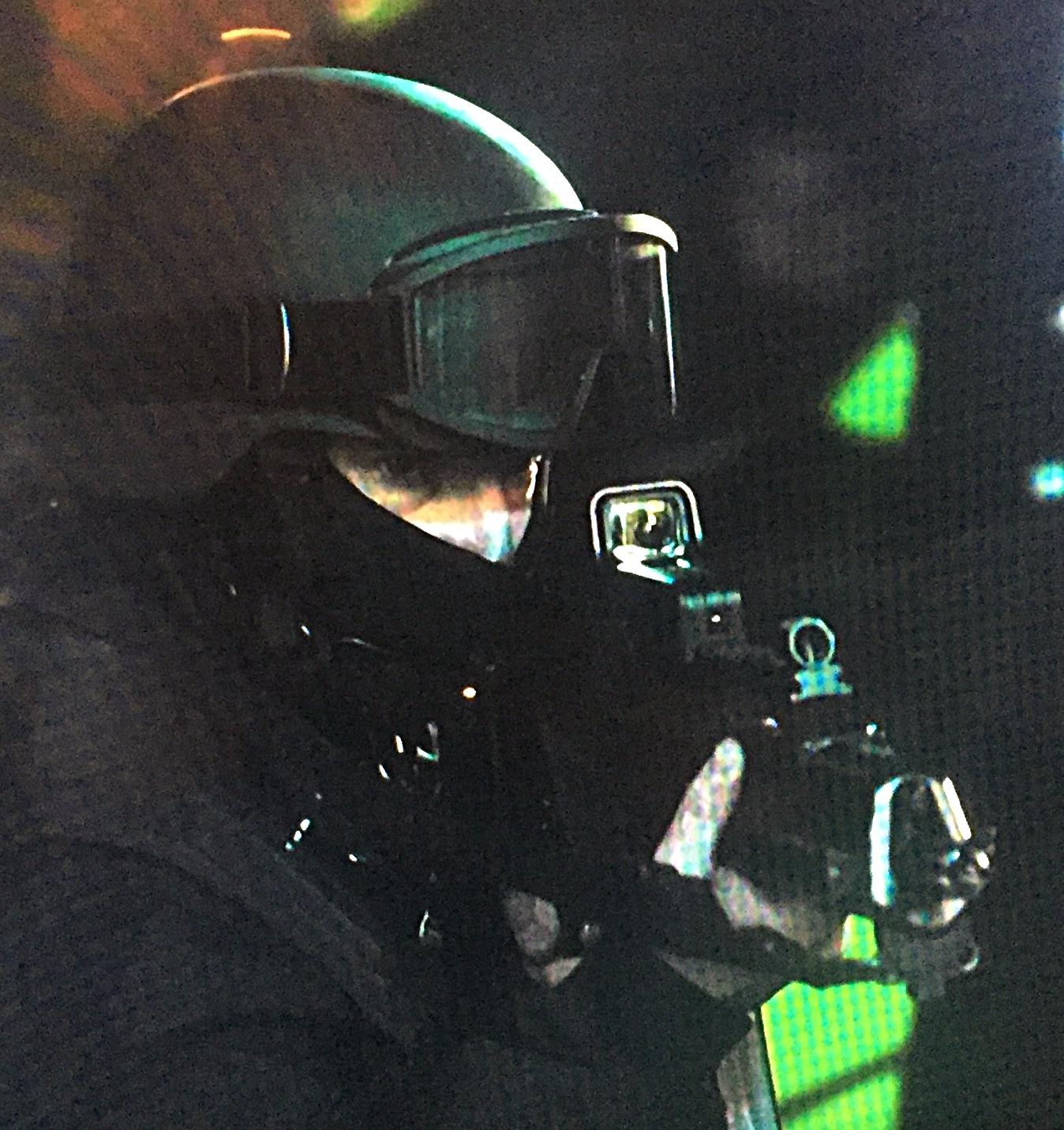 Armed GG_edited