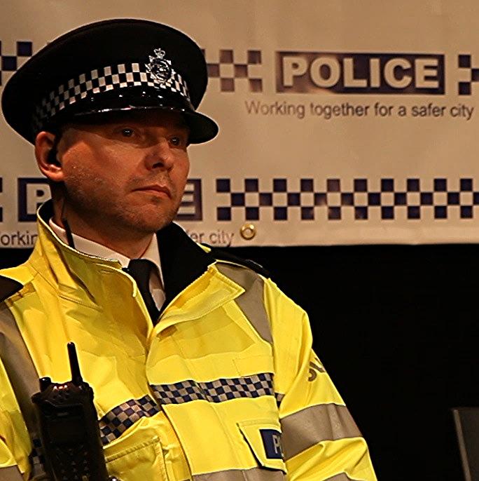 Police_edited
