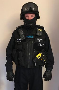 Armed Police 1_edited