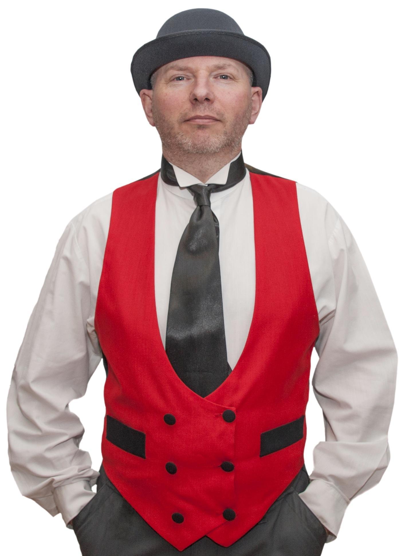 Glenn 1900 Dress x 4.JPG