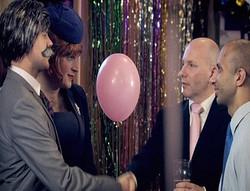 Matt and Darren's Big Wedding 50