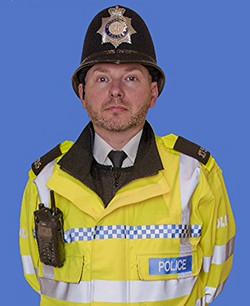 Police 3_edited_edited