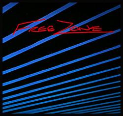 Freezone Album Cover_edited.jpeg