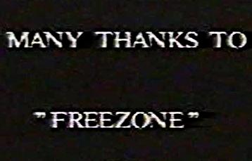 Freezone 58_edited_edited.JPG
