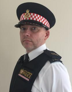 COL Police 4