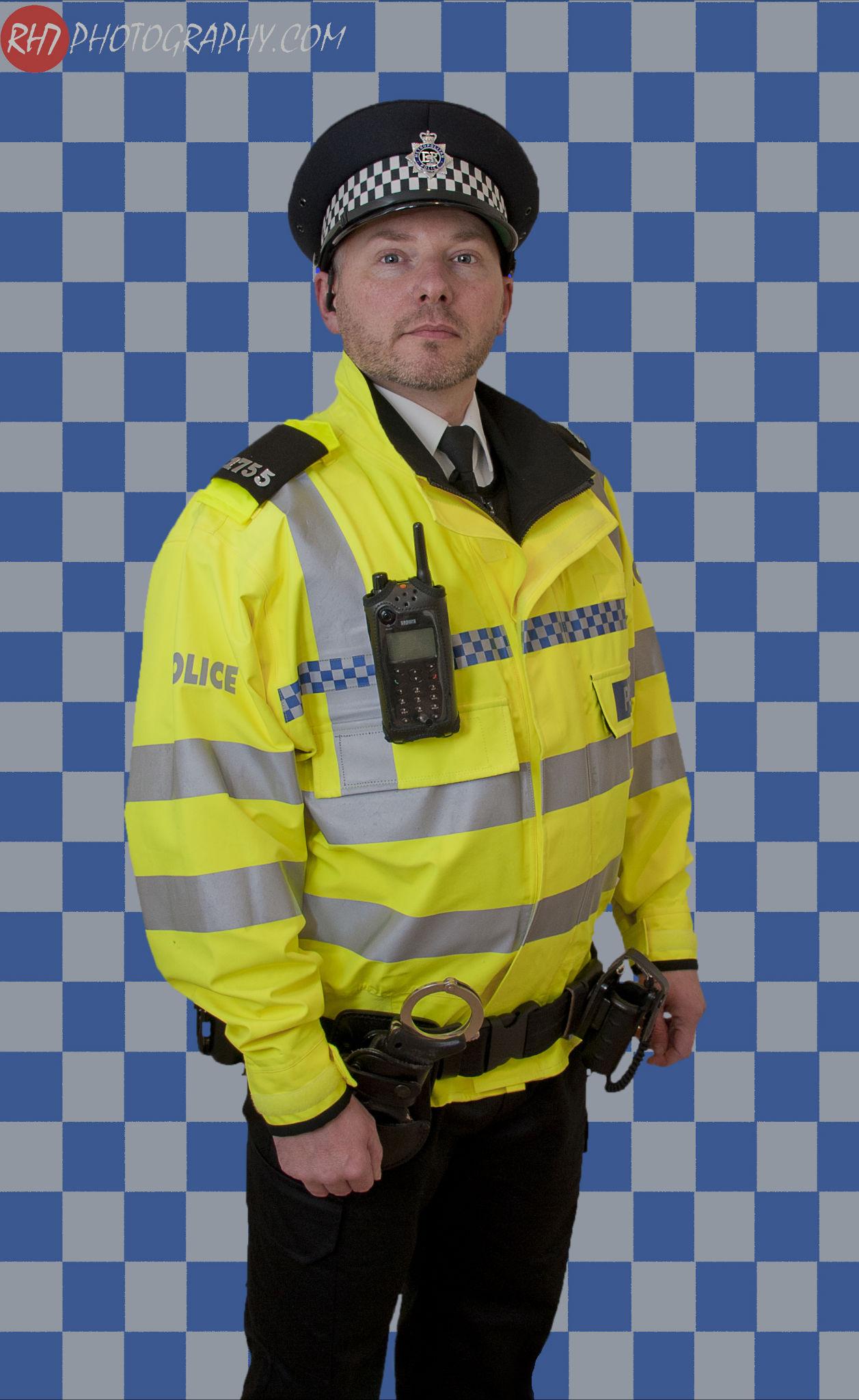 Police 9