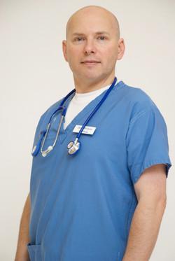 Doctor-Nurse-Scrubs