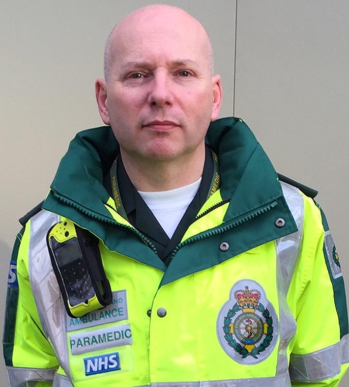 Paramedic 2_edited_edited