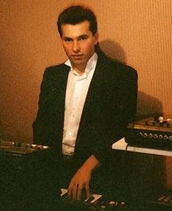 80's Keyboards_edited.jpg