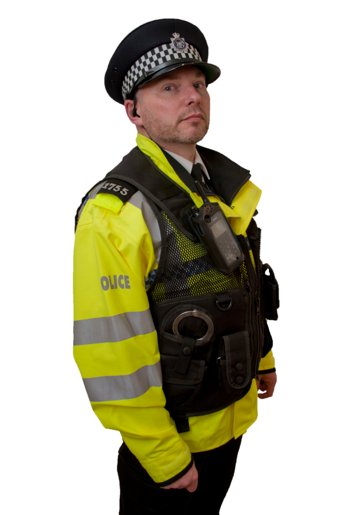 Police 13_edited