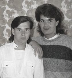 Glenn and Steve_edited.JPG