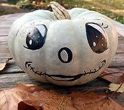 halloween a la kies.jpg