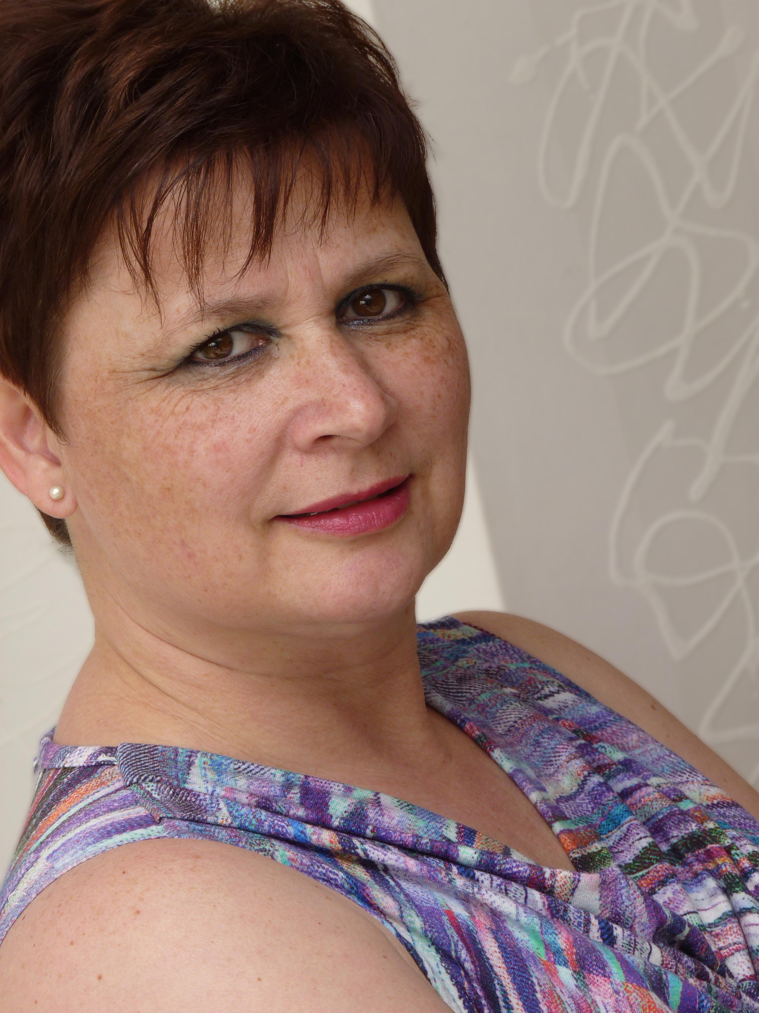 Profielfoto Jolanda