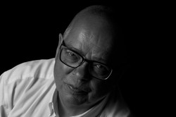 Portretfoto Henk