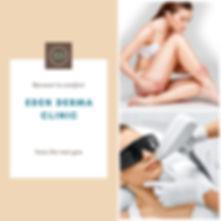 Best Laser Hair Removal Dubai