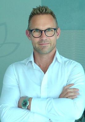 Christian Forstner Eden Derma Clinic Dubai | Austria | German