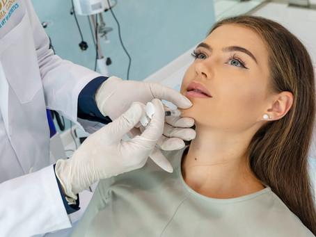 علاج التجاعيد بالحشو الجلدي – التكاليف والنتائج وطرق العلاج
