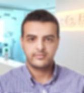 Dr. Alabbadi Specialist Dermatologist | Dermatosurgery Eden Derma Dubai
