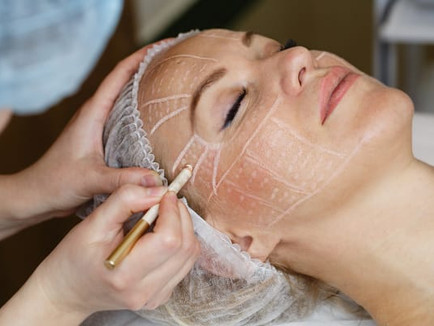 Nonsurgical Facelift: Types, Disadvantages, and Everything You Need to Know