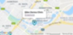 Eden Derma Aesthetic Clinic Dubai Google