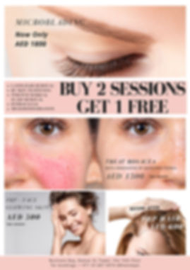 EDEN DERMA CLINIC SUMMER OFFERS-page-1.j