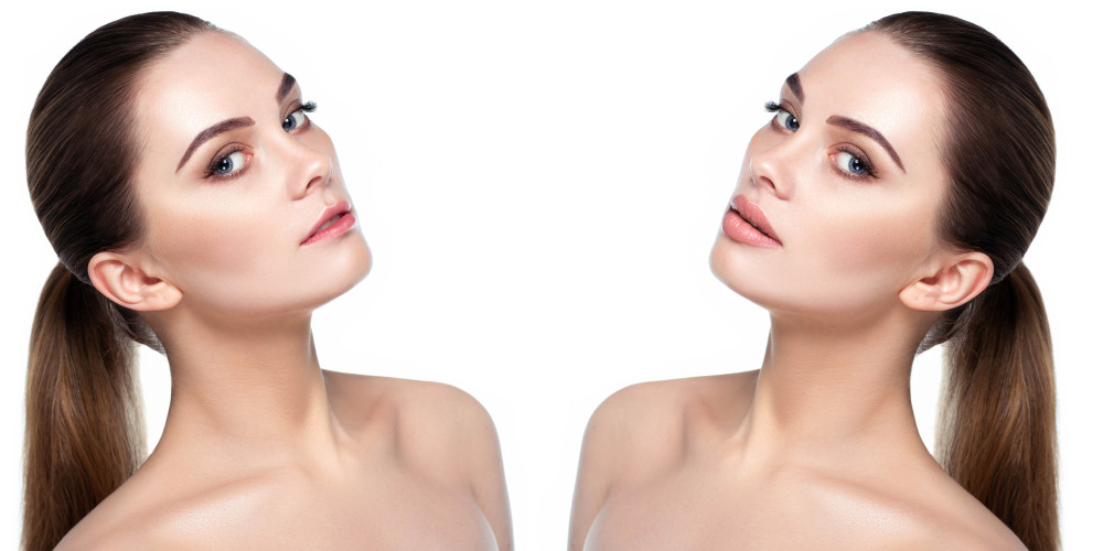 dermal fillers effects lips treatments