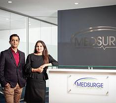 Medsurge - SME.jpg