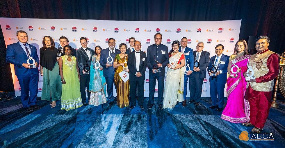 IABCA winners.jpg