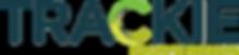 Trackie_logo_gradientC_lrg.png