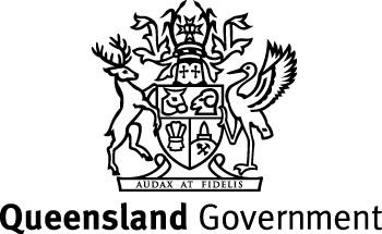 Awards Coup Strengthens Queensland ties with the Indian Diaspora