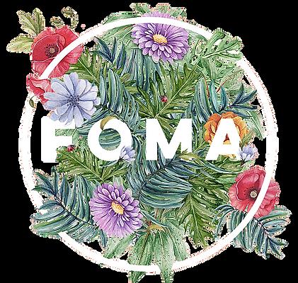 FOMA Logo.png